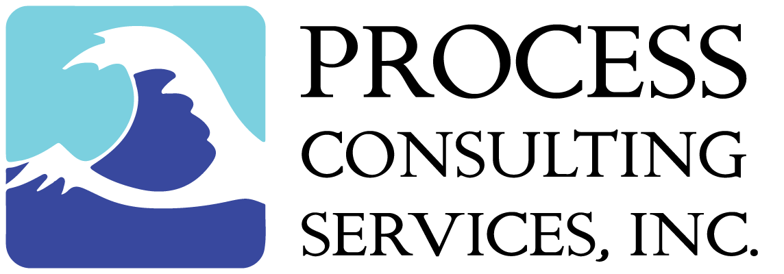 Process Consulting Services logo