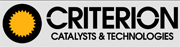 Criterion Catalysts & Technologies logo