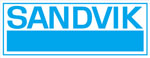 Sandvik Materials Technology logo